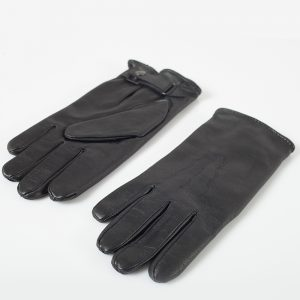 Takticke rukavice MILITARIA
