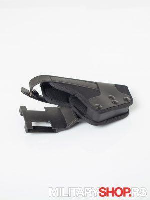 Futrola za pistolj MILITARIA