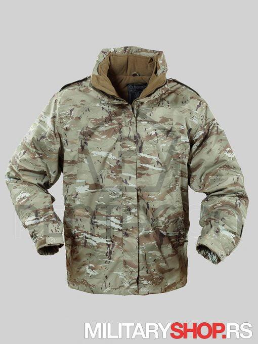 Pentagon jakna Gen V Level V Pentacamo