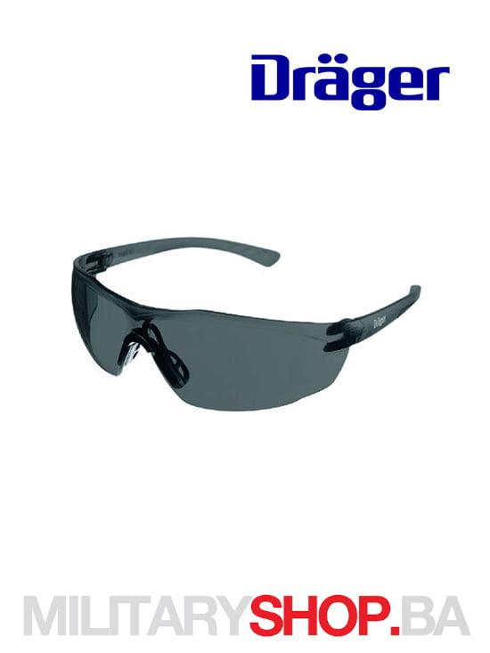 Naočare Drager Xpect 8321 nesalomive
