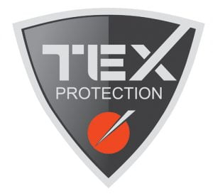 TEX zaštitni tekstil za đon