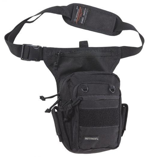 Pentagon torbica za nosenje pistolja MAX 2.0