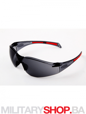 Naočare za sunce Red Stelt 8000 JSP