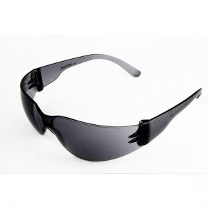 Naočare za sunce STELT 7000
