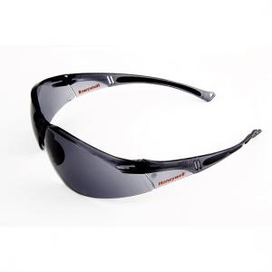 Honeywell A8 Najlakše naočare za sunce