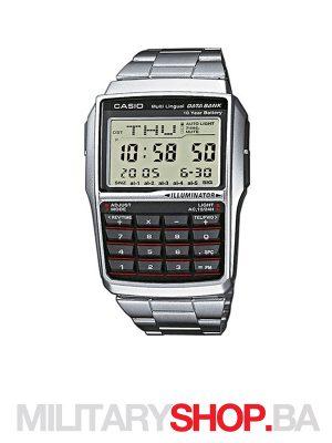 Casio rucni digitalni sat sa kalkulatorom DBC 32D 1AES