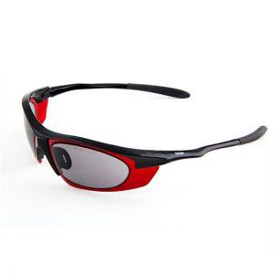 Sportske naocare za sunce RED DRAGER XPECT 8351