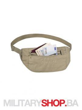 Pentagon sigurnosno pojasna torbica