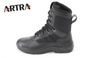 Vojne čizme - Artra, YDS, Garsing, SIR