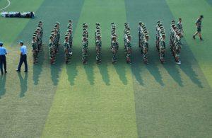 6 zanimljivosti o vojsci i ratovanjima