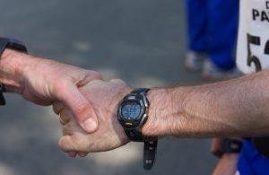 Koji je model ručnog sata za vas?