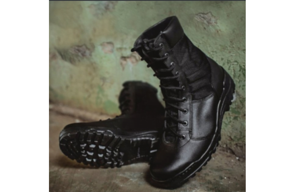 Garsing Vojna taktička obuća
