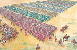 Treći punski rat