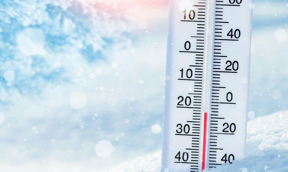 Zimska odjeća i kako odabrati tople materijale
