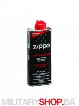 Zippo benzin za upaljače