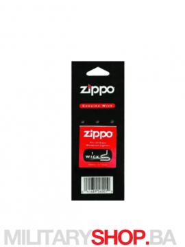 Zippo fitilj za upaljače