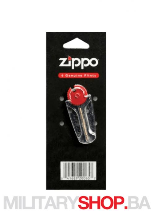 Zippo kremen za upaljač