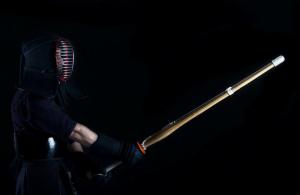 Kendo – japanska veština mačevanja