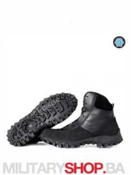 Poluduboke čizme Garsing Matrix Fleece