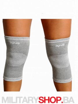Steznici za kolena Ring STZ-KOL3