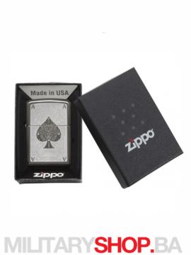 Zippo Ace Filigree 28323 upaljač
