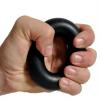 Guma za jačanje ruke Ring 60lb
