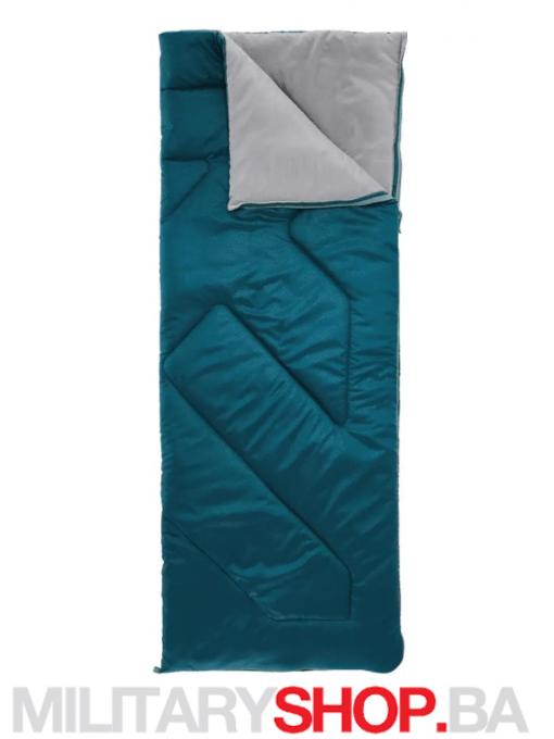 Vreća za spavanje Aprenaz plava 10