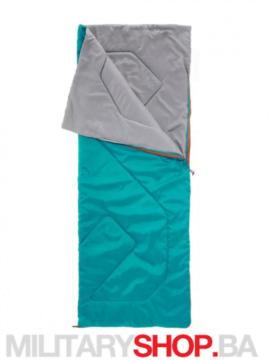 Ljetnja vreća za spavanje Aprenaz-20 orange