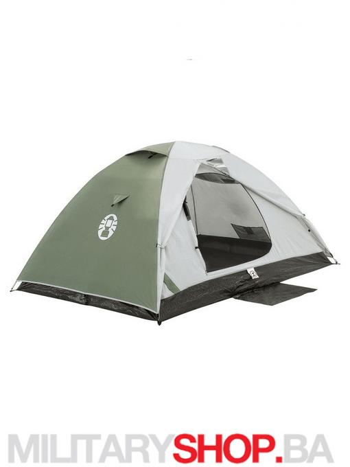 Kamperski šator Coleman Crestline 2L