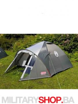 Šator za 3 osobe Coleman Crestline 3L