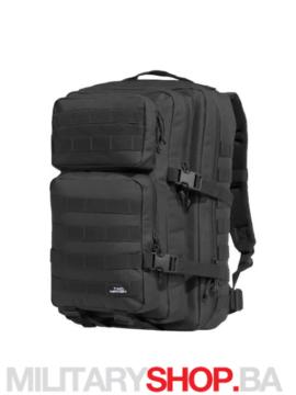 Assault 50l Pentagon crni ranac Tac-Maven